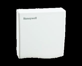Honeywell HRA80 antenne voor vloerverwarming zoneregelaar HCE80