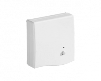 Honeywell R8810A1018 Opentherm module voor Evohome
