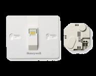 Honeywell ATF600 muurbevestiging voor Evohome WiFi