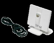 Honeywell ATF800 tafelstandaard voor Evohome WiFi