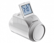 Honeywell Evohome Thermostaatknop