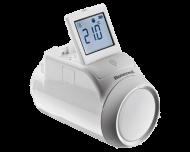 Honeywell HR92 thermostaatknop voor Evohome