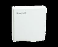 Honeywell antenne voor zoneregelaar