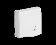 Honeywell OpenTherm CV-ketel module