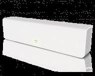 SmartHome Vloerverwarming zone-regelaar